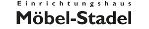 moebel-stadel Logo