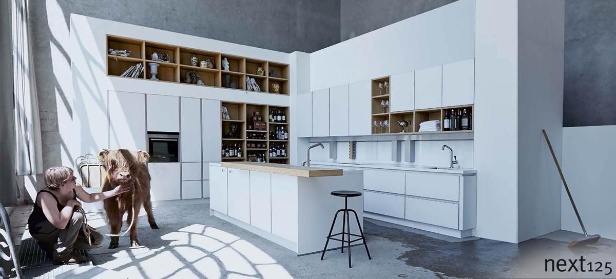 Möbelhaus Weidenstetten » Möbel Stadel, Küchenstudio, Küchen