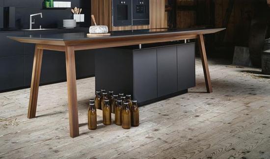 besten Küchen für 89183 Holzkirch