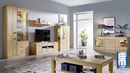 gunstige Küche aus  Ballendorf