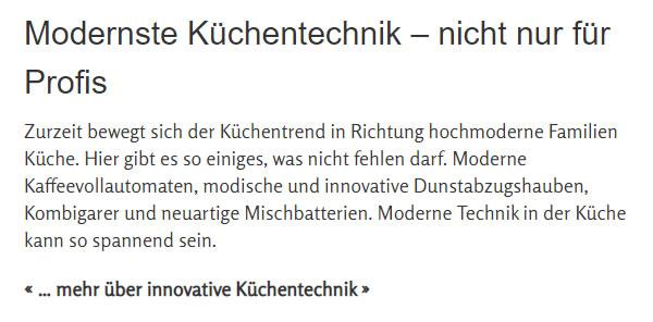 Moebelhaus_Kuechen